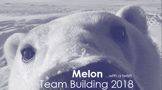 Melon - Software Development Outsourcing Company in Bulgaria.