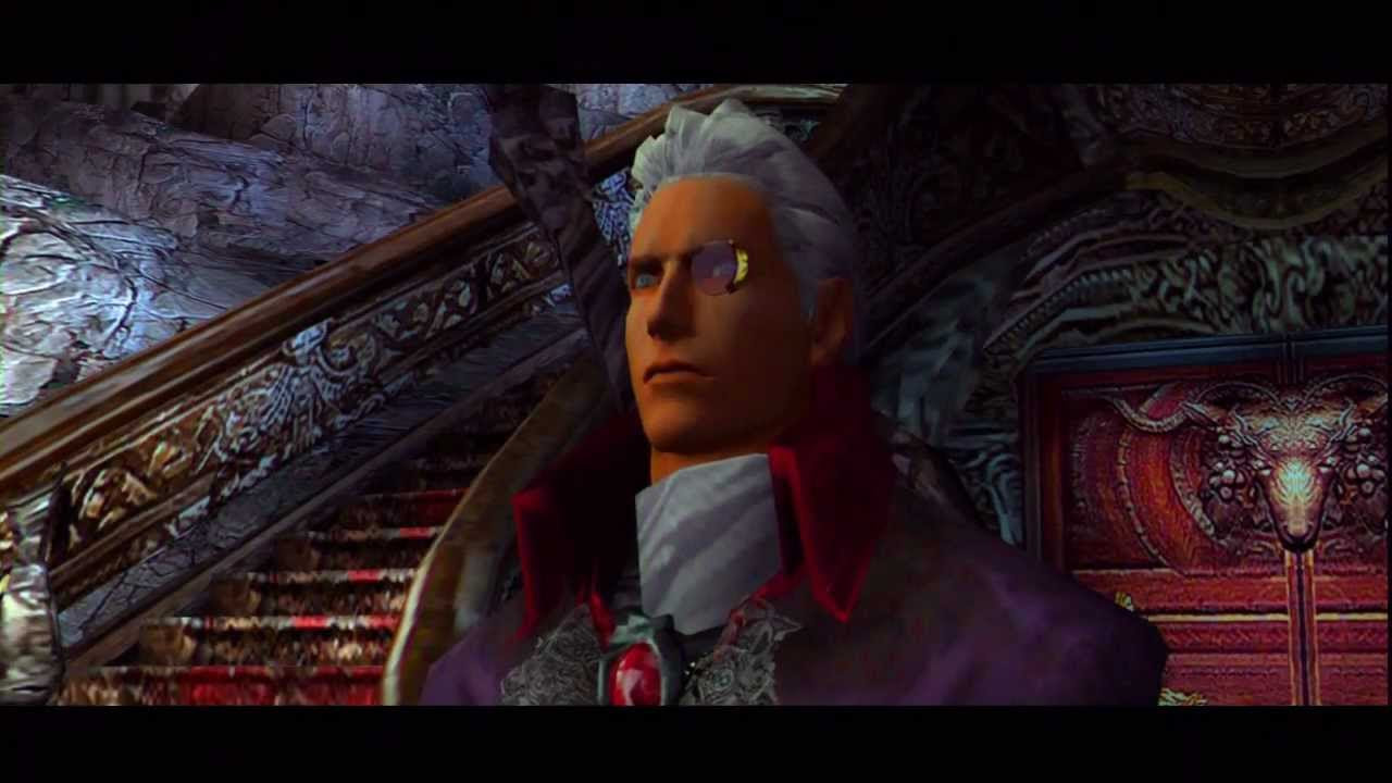 Sparda devil may cry 1 39921185 1280 720