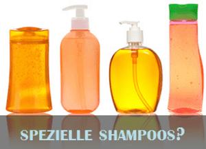 Gefärbte Haare Pflegen Was Ist Wichtig Beste Haarpflege