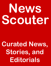 News Scouter