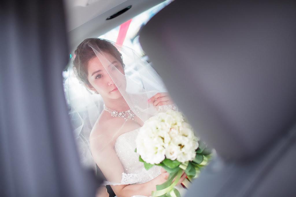 台中婚攝BG