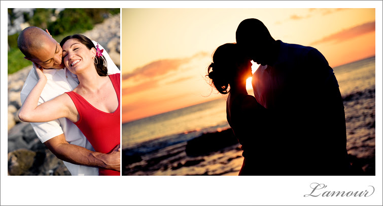 Hawaiian Wedding Gift Ideas: Wedding World: Hawaiian Wedding Gift Ideas