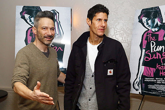 Beastie Boys Awarded Additional $668,000 in Monster Lawsuit
