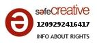 Safe Creative #1209292416417