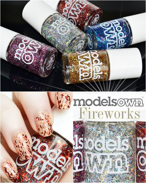 Models_Own_Fireworks_Collection