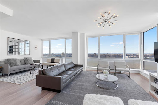 Atelier Condo Sales - Condos for Sale in NYC | River 2 River Realty