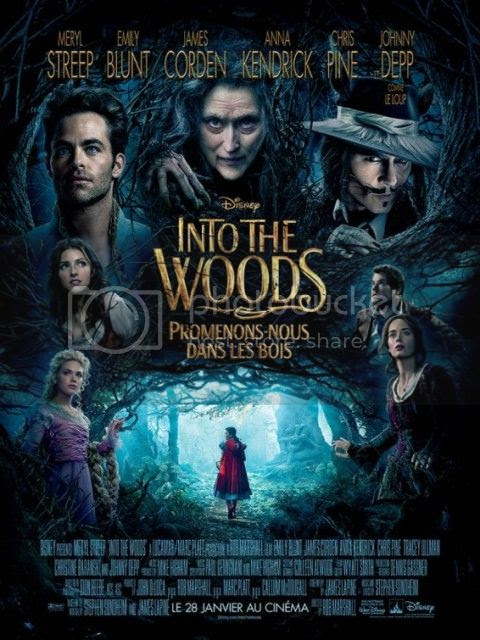 Into the Woods photo into_the_woods_ver12_zps570049fb-1.jpg