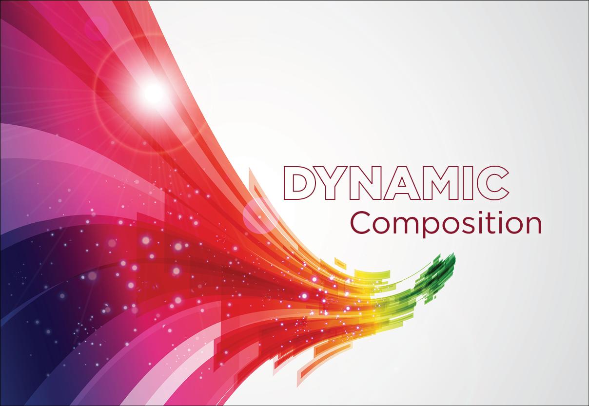 DYNAMIC COMPOSITION | Cierant