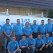 L&J Plumbing and Heating's Commitment to Service since the 1950s