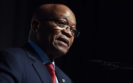 Zuma under pressure to provide reasons to avoid NPA charges