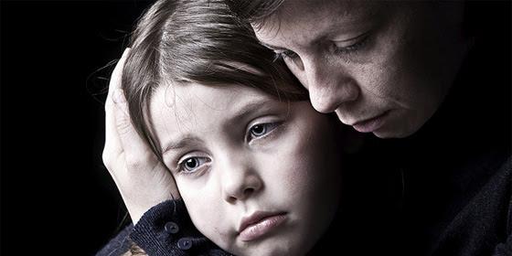 ogolna > Co to jest przemoc emocjonalna?   naturalne i ekologiczne rodzicielstwo