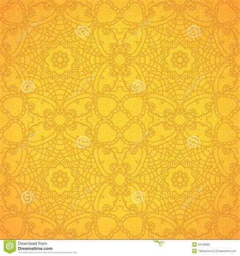 Wedding Card Background Hd Images   Low Onvacations Wallpaper