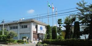 mk kashiyama global