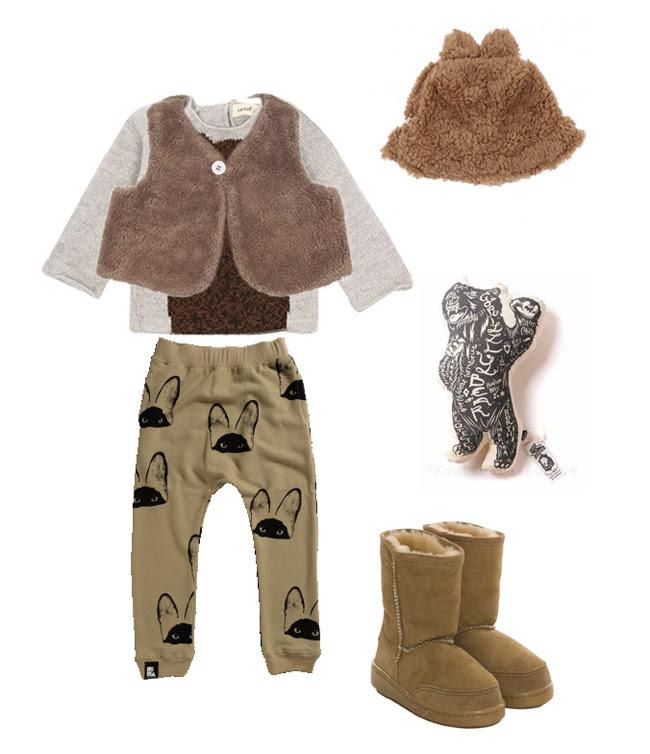 beary-girl-fashion