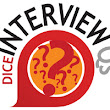 Interview Questions for Python/Django Developers - Dice Insights