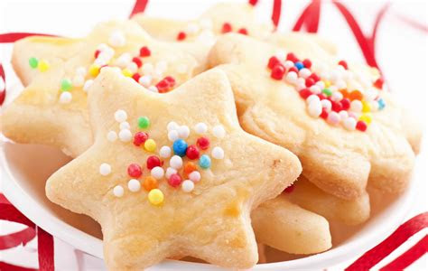 christmas cookie recipes  pictures wallpapers