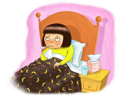 Manhêêêê!!! Quero colo!!!Tô dodói... by Menina Prendada -