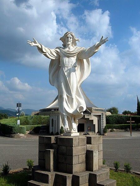File:San Vittorino Romano - Nostra Signora di Fatima 03.JPG