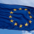 Brexit is 'Red Herring' for Recycling Industry, believes ecosurety - news - ecosurety