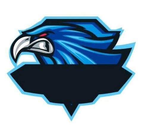 kumpulan mentahan logo squad esport terkeren hd