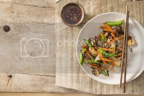 Stir Fry photo 57f801d3-9964-4242-a9dc-e9599d3ba6d6_zps8230b605.jpg