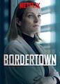 Bordertown - Season 2
