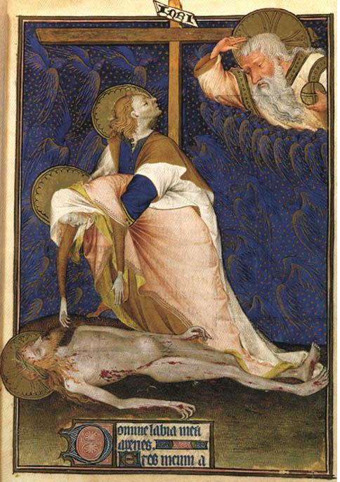 http://upload.wikimedia.org/wikipedia/commons/8/86/Lamentation_of_the_Virgin_Rohan.jpg