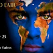 Come to the Study Abroad Fair TODAY in Emerson Suites @ 11am-2pm!