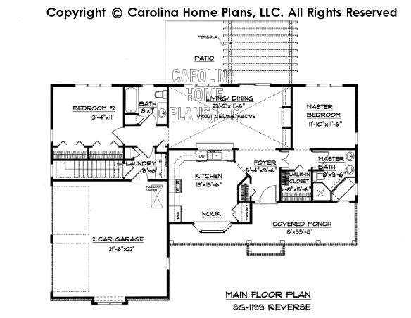 house plan: House Plan Images 1200 Sq Ft on ranch house plans 1500 square feet, ranch house plans 3000 square feet, ranch house plans 2000 square feet, ranch house plans 3 bedroom, ranch house plans 1200 square feet,