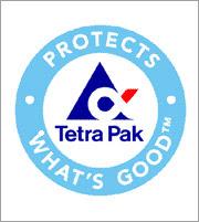 Ιδιαίτερη σημασία στην υγιεινή διατροφή δίνουν οι Έλληνες -Τι δείχνει έρευνα της Tetra Pak