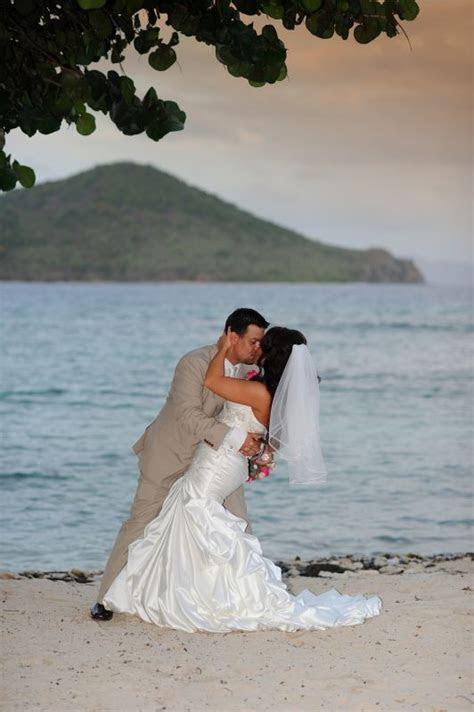 Beach wedding & veil?   Weddingbee