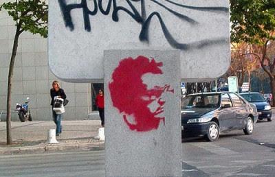 """Zélia Afonso considera que, """"se fosse vivo"""", José Afonso """"estaria na primeira fila dos que hoje, em Portugal, combatem a política neoliberal do Governo de Passos Coelho""""."""