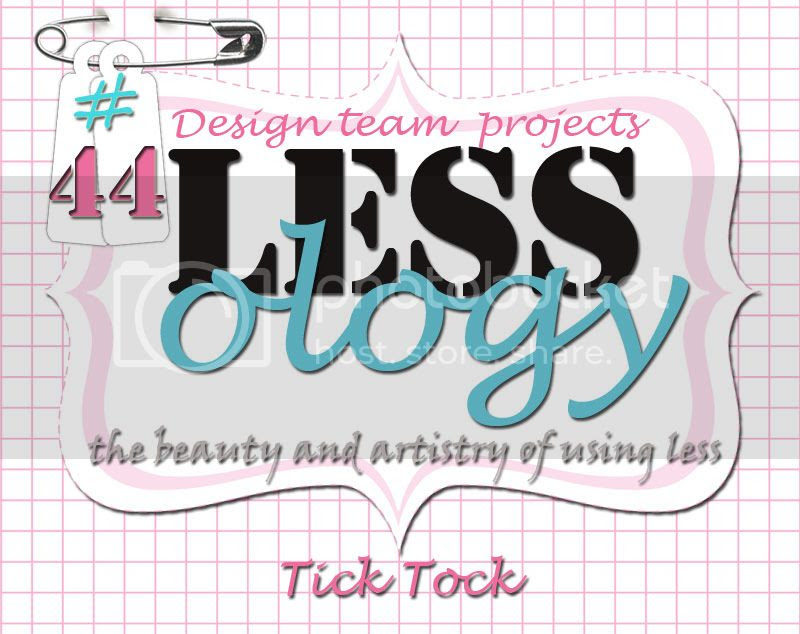 photo Challenge-44-Tick-Tock-design-team-projects_zpse41008a3.jpg
