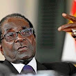 Zimbabwe: Party Confirms Mugabe As 2018 Election Candidate | Reporters At Large