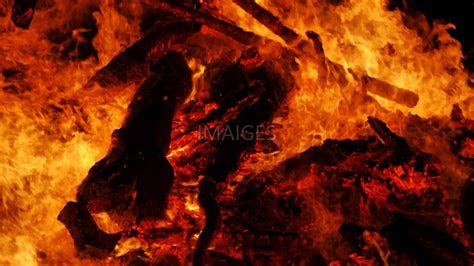 fire background images  images