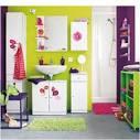 Young Girls Bathroom Ideas   Design Inspiration of Interior,room ...