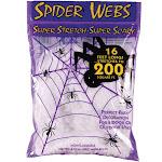 SPIDERWEB 60 GRAM - 85205 - Black - standard