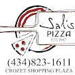 Local Lens: Sal's Pizza