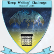 Winners for the FSFNet Summer 2018 'Keep Writing Challenge' | Azure Fire Publishing