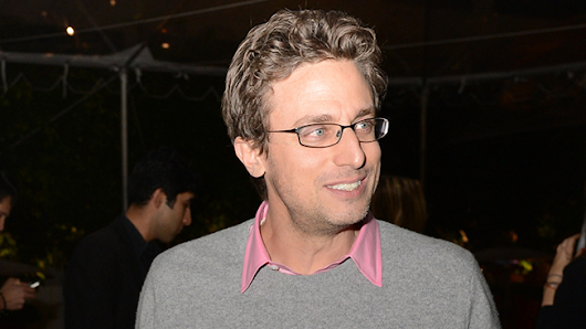 Q&A: BuzzFeed's CEO Says It Would Be 'Much Bigger' If ComScore Tracked Its Mobile Stats