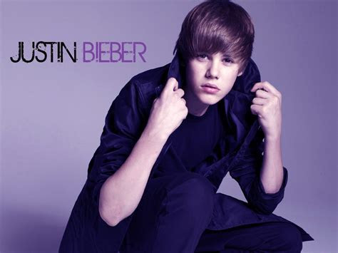 Justin Bieber Song HD Wallpaper   Celebrities Wallpapers