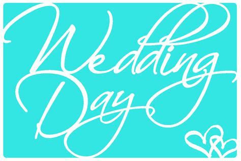 Design & Make a Wedding Card with Cricut Explore