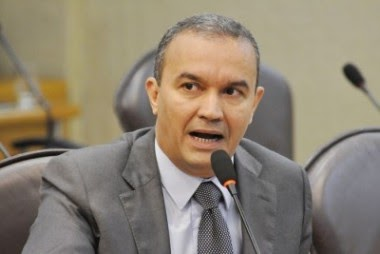 Deputado Kelps Lima defende novo modelo de gestão para o RN
