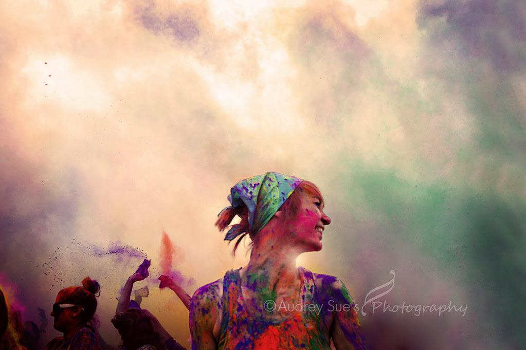 colorfestivalcopy4