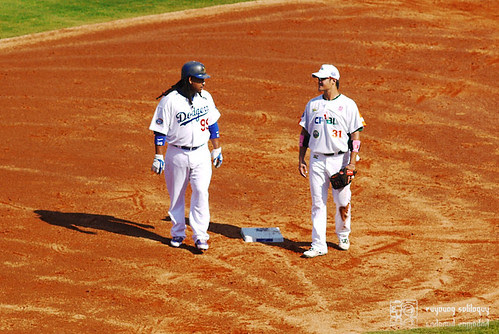 MLB_TW_GAMES_26 (by euyoung)