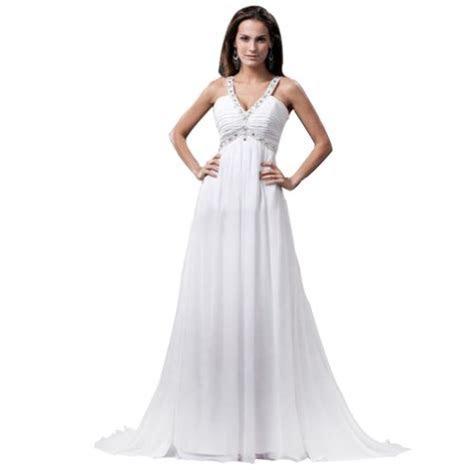 Plus Size Beach Wedding Dresses Under 200 Dollars   InfoBarrel