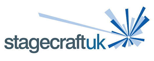 StagecraftUK Becomes Biggest Stockist of Industry-Leading OV Truss Following £400k Investment - Total Solutions Group