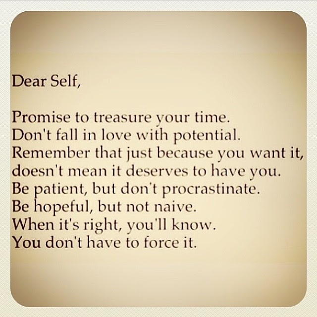 Quotes About Patience With Self 20 Quotes