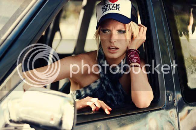 summer,car