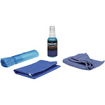 Manhattan LCD Mini Cleaning Kit Cleaning kit